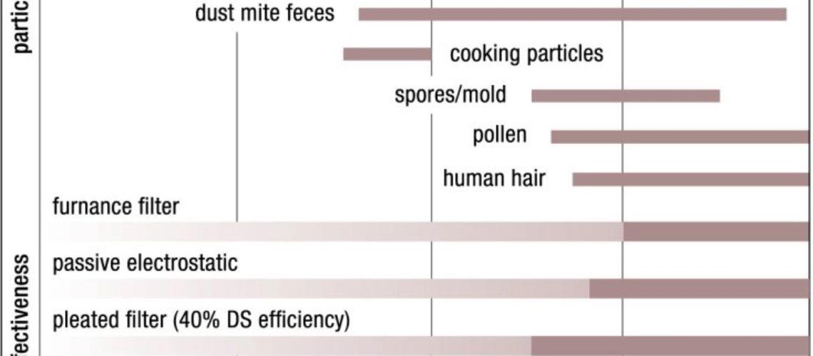 Particulele de Aerosol Atmosferic (PM)